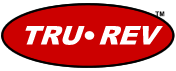 TruRev Sports (Skating, Cycling, Mountain Biking, Running, Skateboarding & Scooter Products)